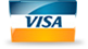 Pay at Discoverymundo with Visa