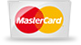 Pay at Discoverymundo with MasterCard