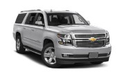 SUV Ejecutiva Transportation to Arizona Charlies Decatur, Las Vegas
